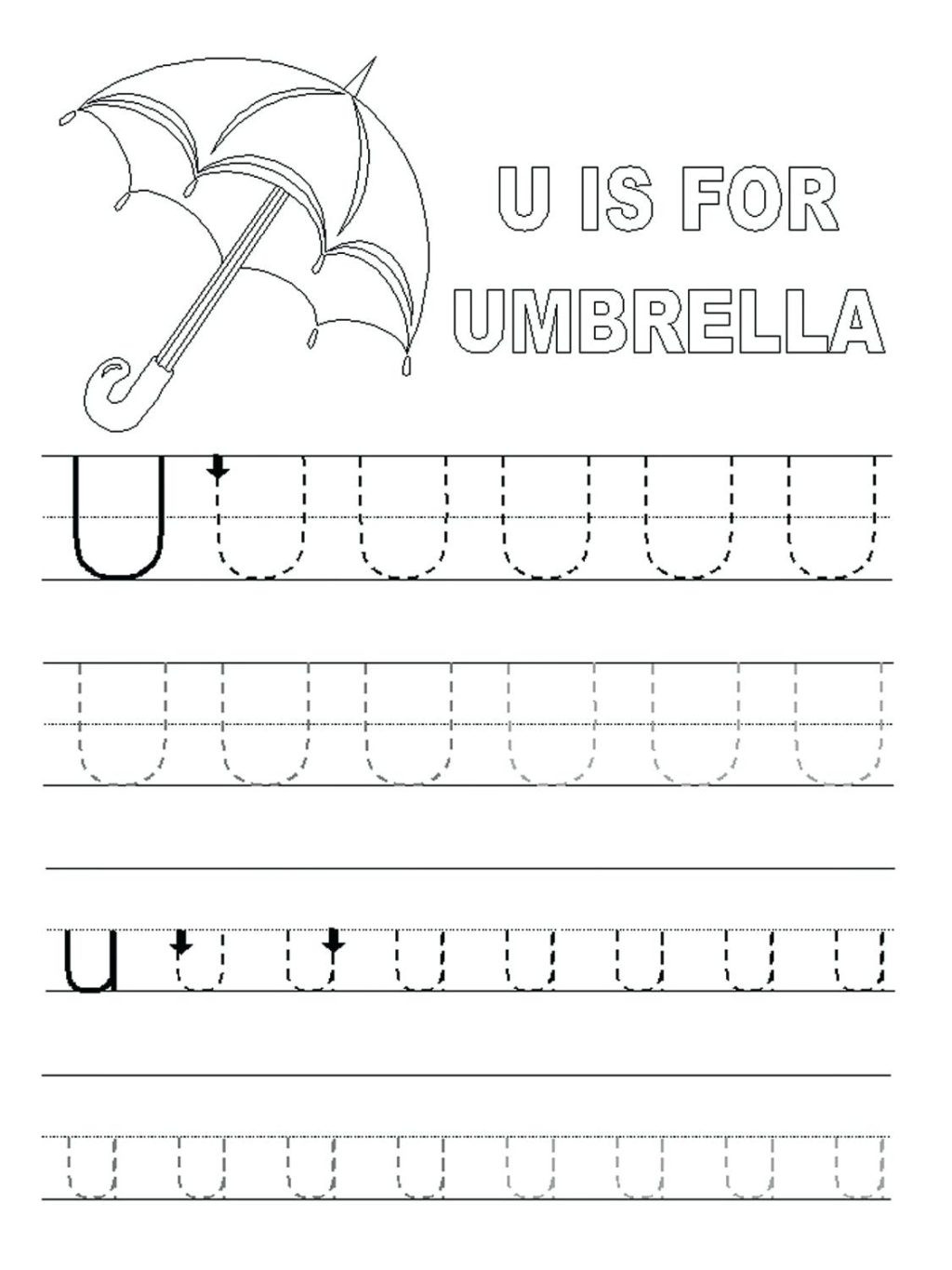 Preschool Letter Recognition Worksheets Worksheet Practice Sheet Worksheet Animal Matching