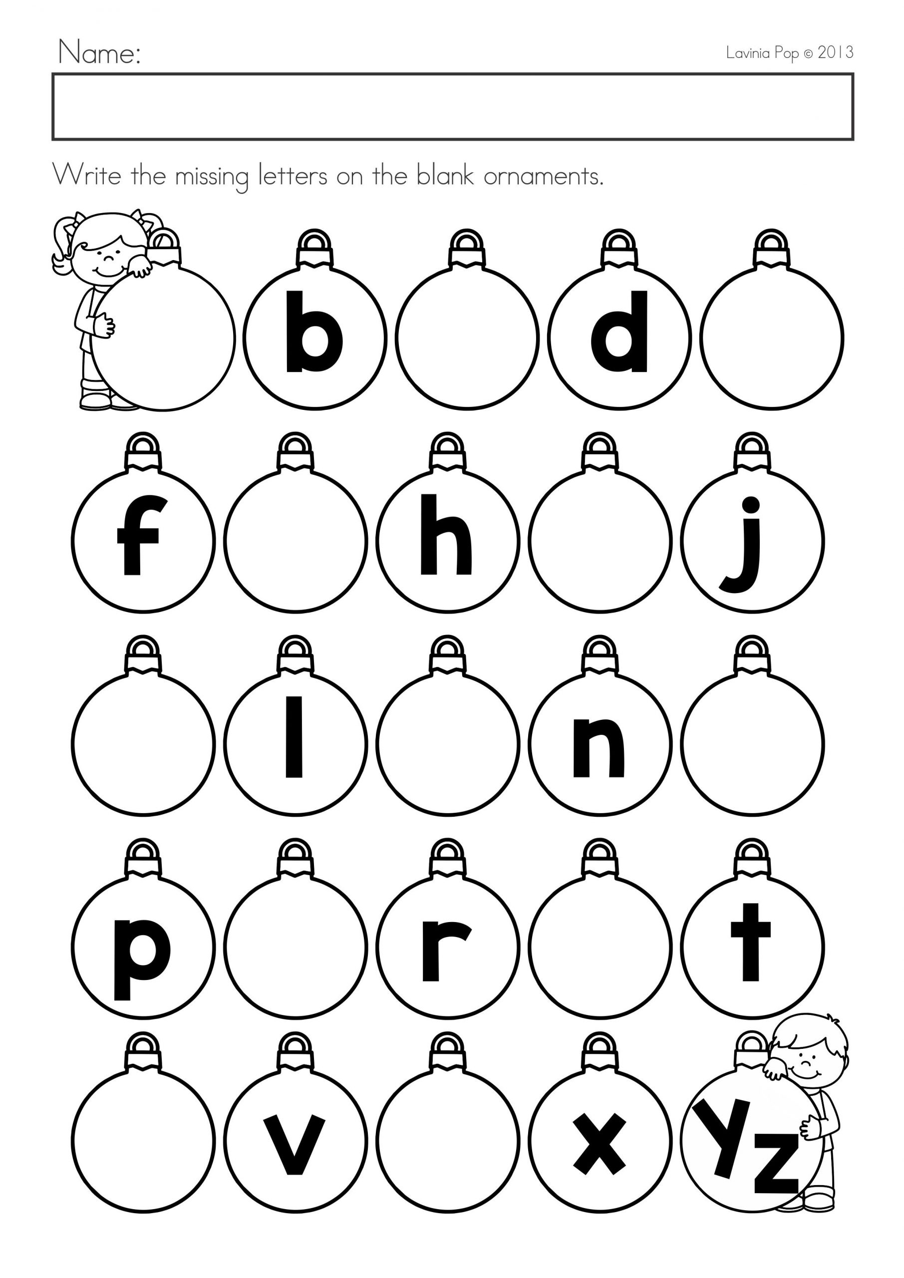 Preschool Sequencing Worksheets 8 Best Preschool Sequencing Worksheets Images On Best
