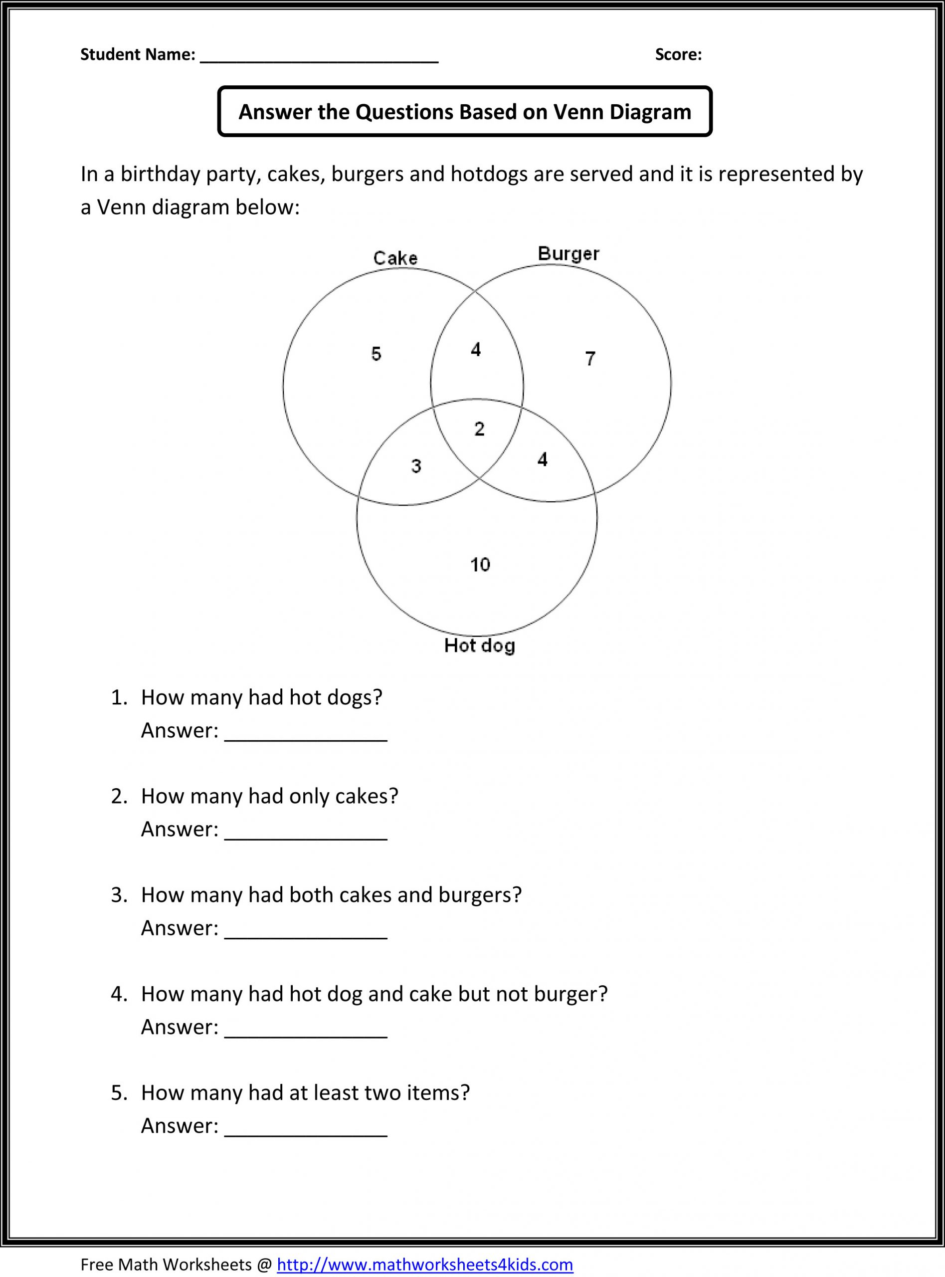 Probability Worksheet 7th Grade 14 Best Of Probability Worksheet 7th Grade Practice