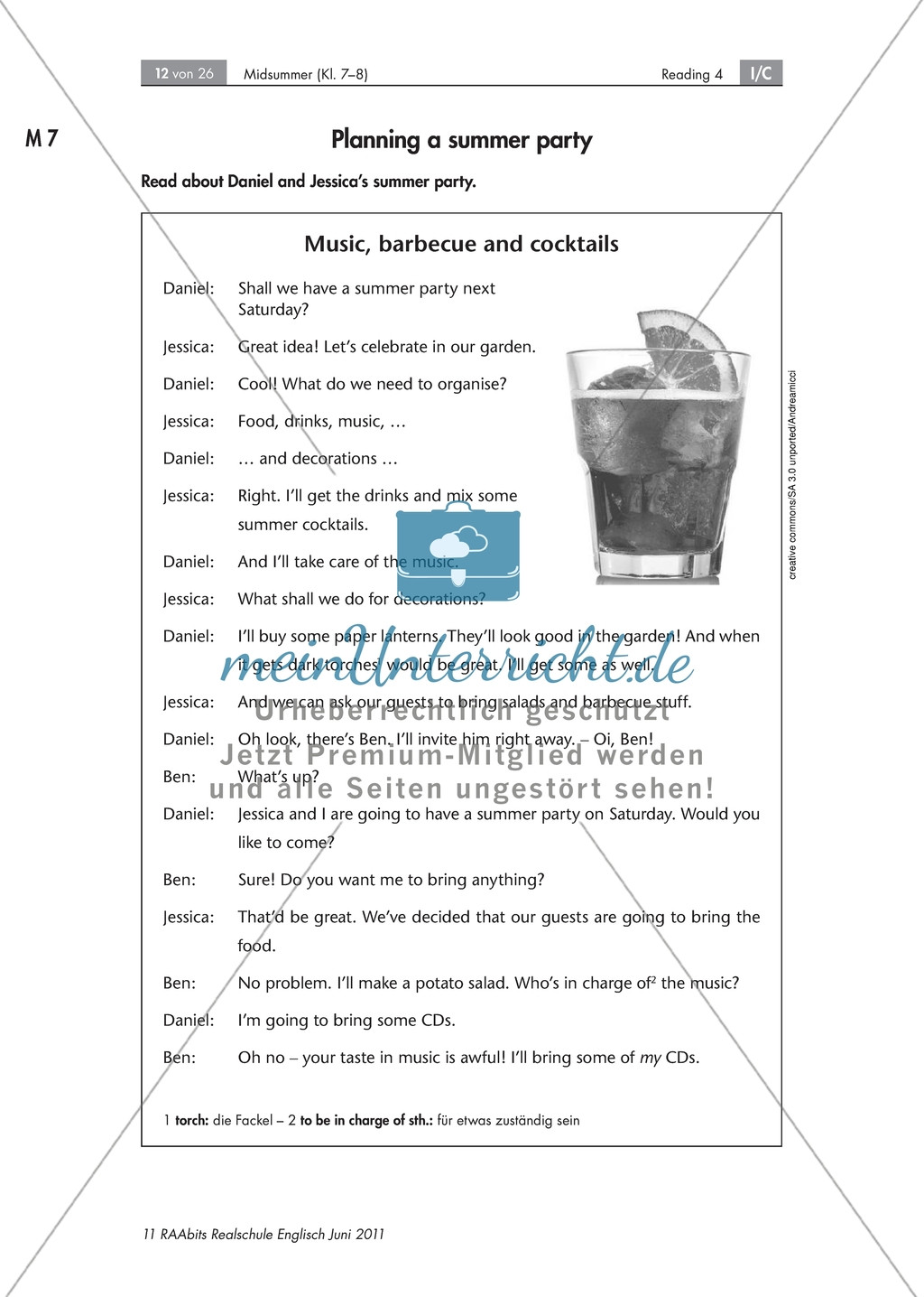 Race Writing Strategy Worksheet Race Strategy Worksheets