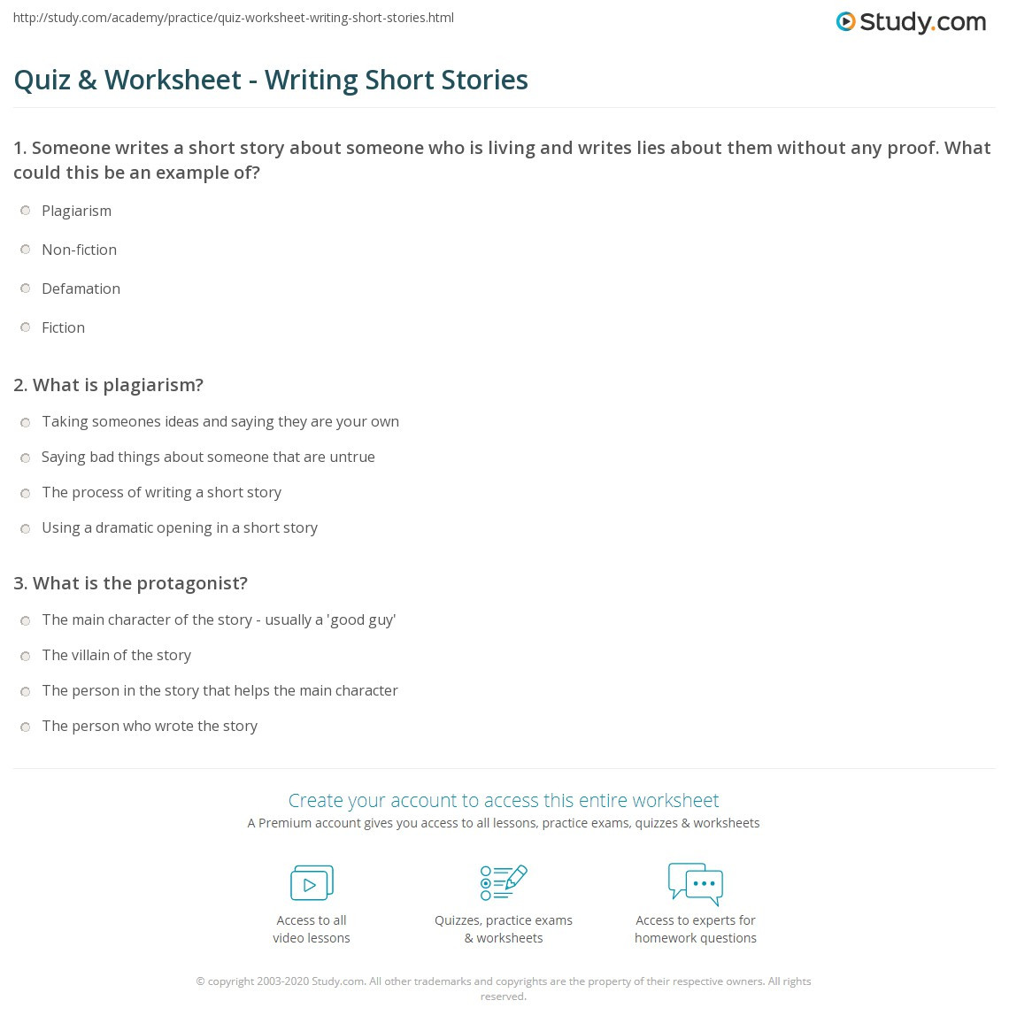 Race Writing Strategy Worksheet Racer Writing Method Worksheet