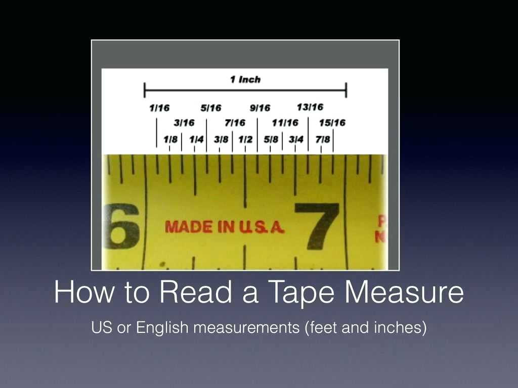 Reading A Tape Measure Worksheet Reading A Tape Measure Worksheet Answers – Leahaliub