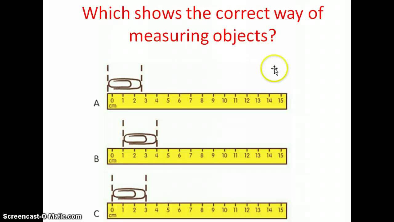 Reading A Tape Measure Worksheets Math Worksheet Measurement Worksheets Grade Tallest People