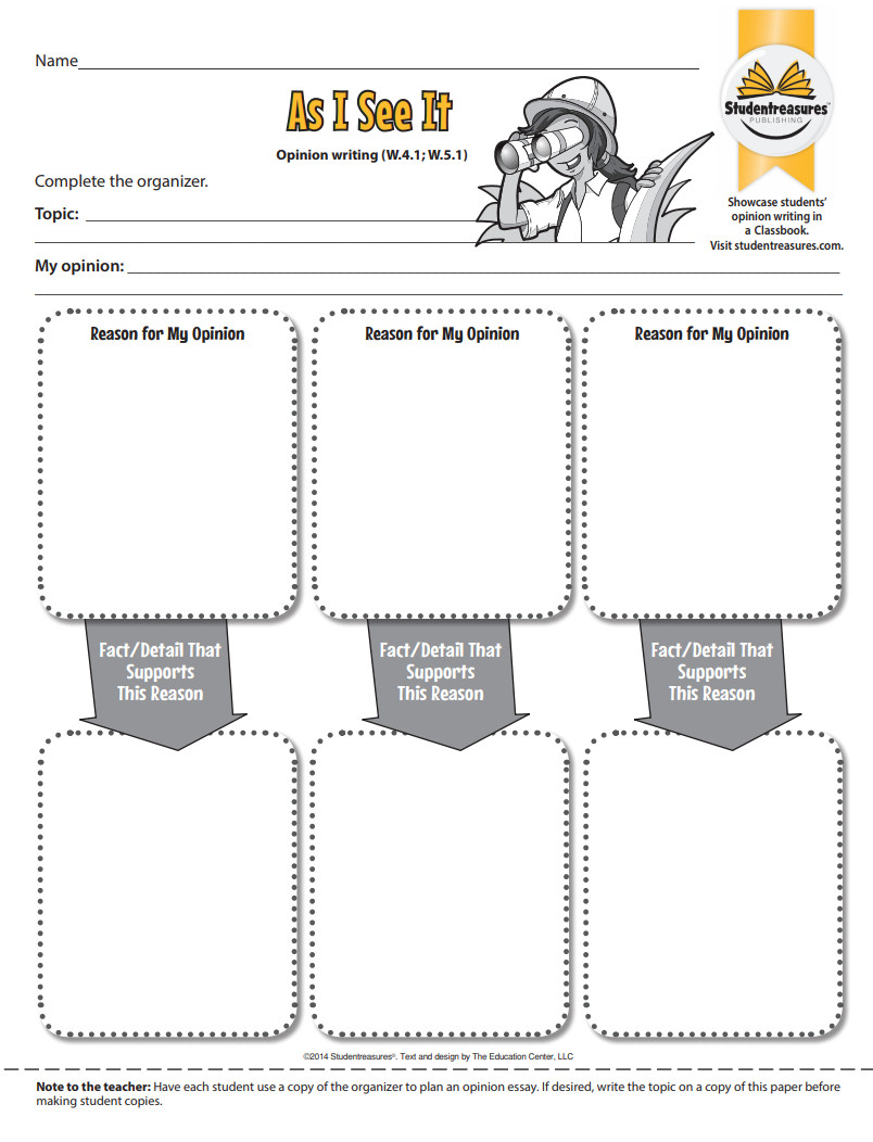 Reading Comprehension Strategies Worksheets top Tips for Teaching Reading Prehension