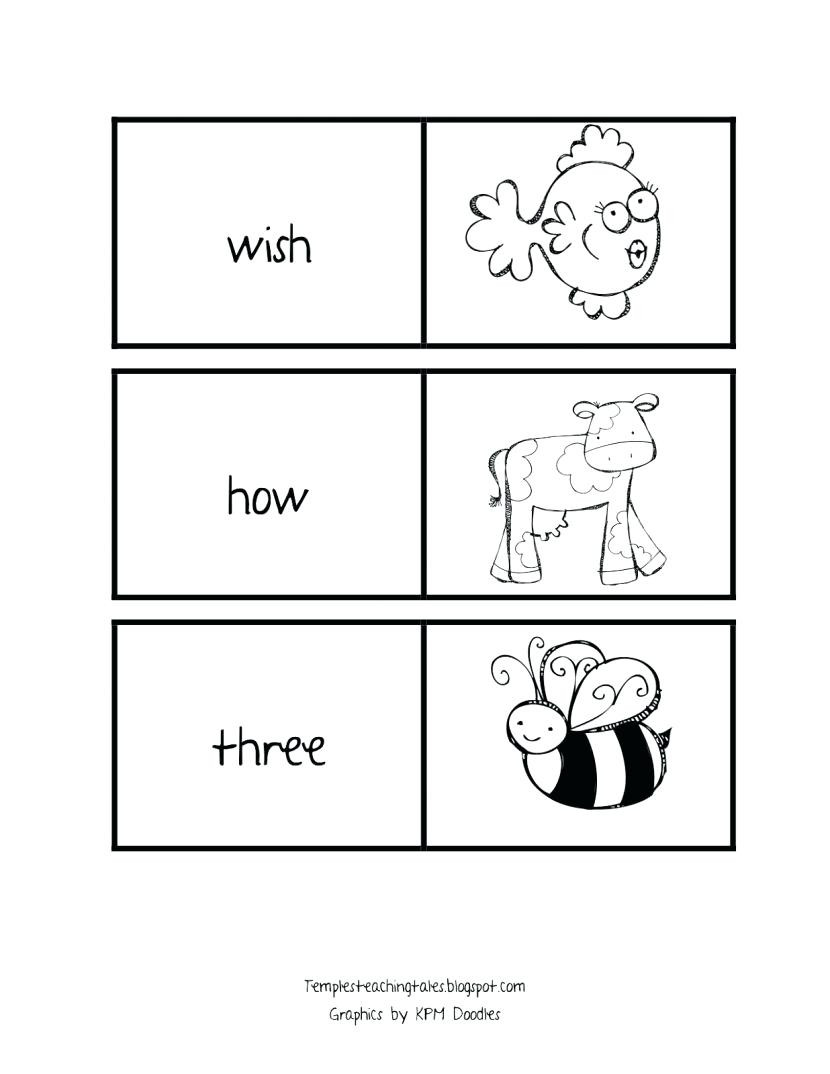 Rhyming Worksheets 1st Grade Worksheet First Grade Math Coloring Worksheets Elementary
