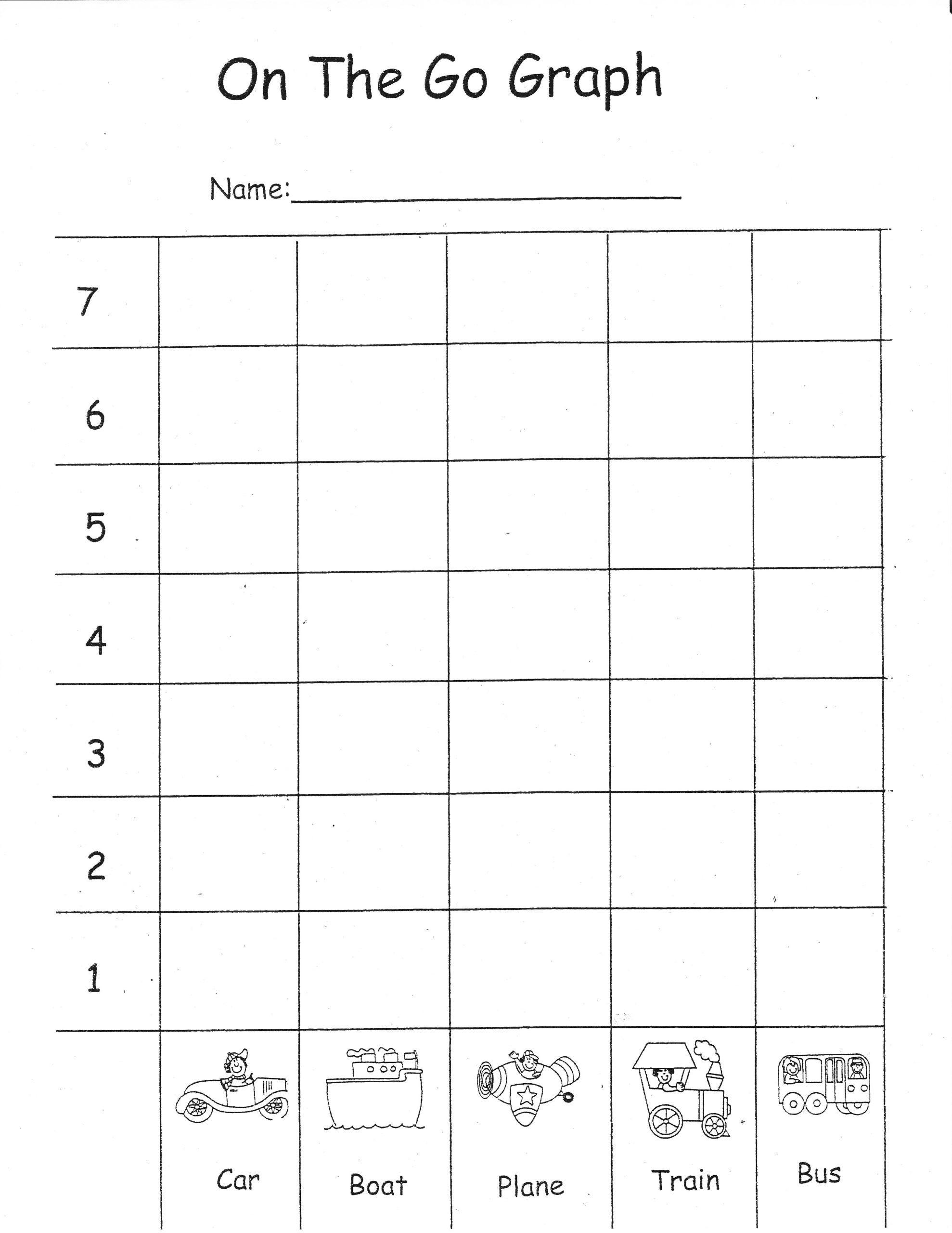 Rhyming Worksheets 1st Grade Worksheet Jr Kg Poem for Recitation 1st Grade Books Pre