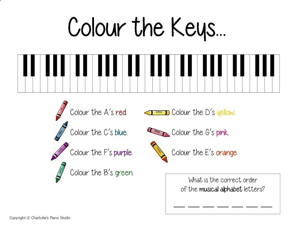 Rhythm Worksheets for Middle School Beginning Piano Worksheets Can Count Rhythm Beginner Free