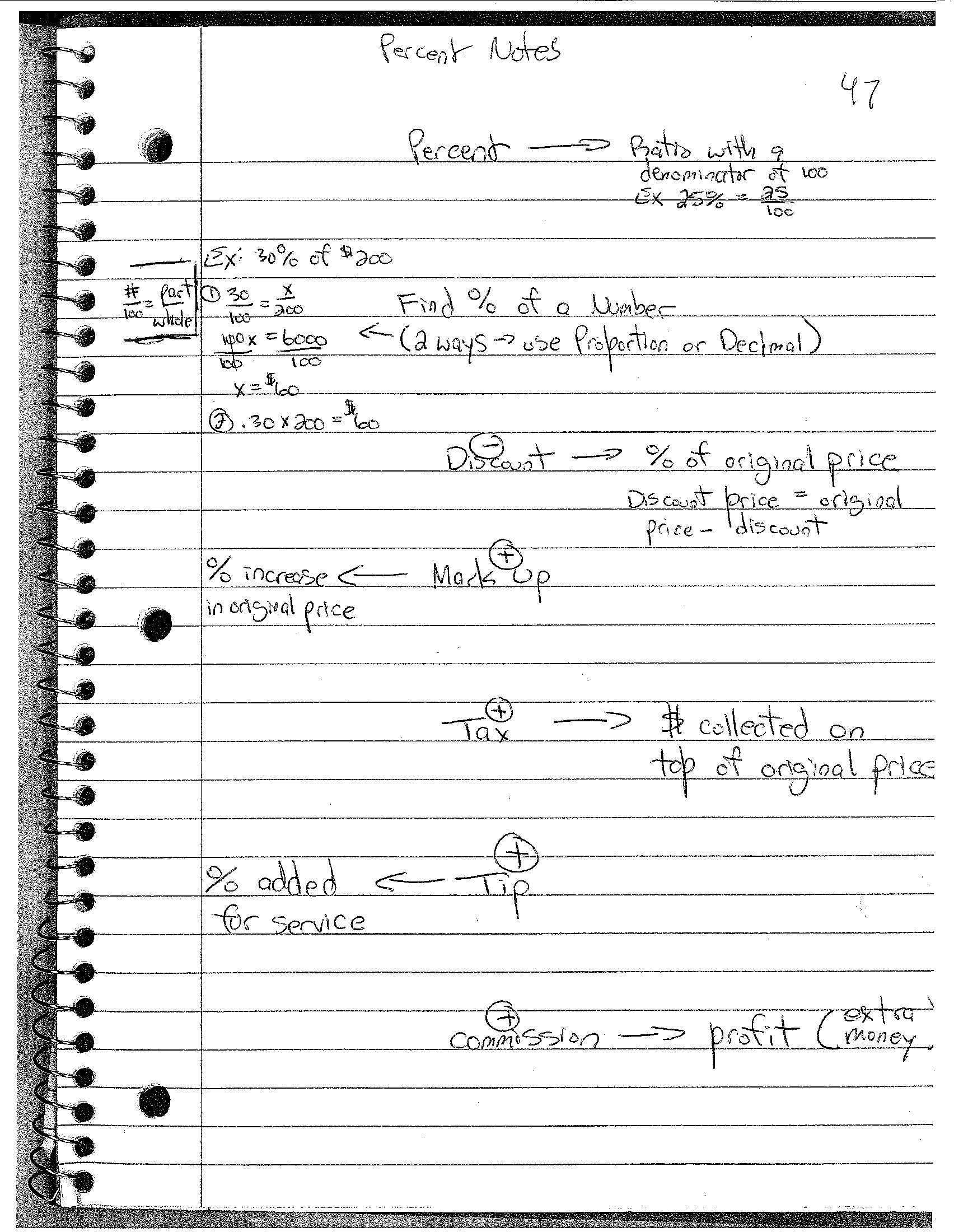 Sales Tax Worksheet 7th Grade 25 Sales Tax and Discount Worksheet Answers Worksheet