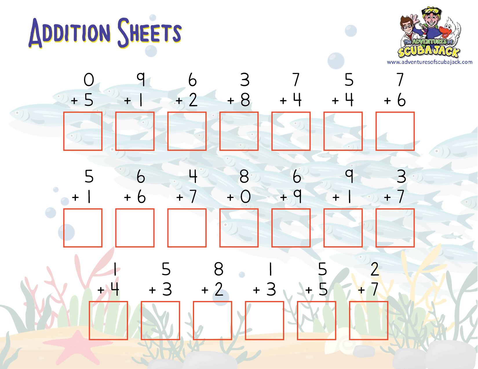 Saxon Math Kindergarten Worksheets Math Worksheet Incredible Kindergarten Printable