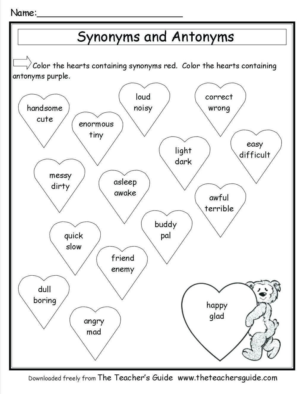 Saxon Math Kindergarten Worksheets Worksheet Readingts for Kindergarten Saxon Free Easter