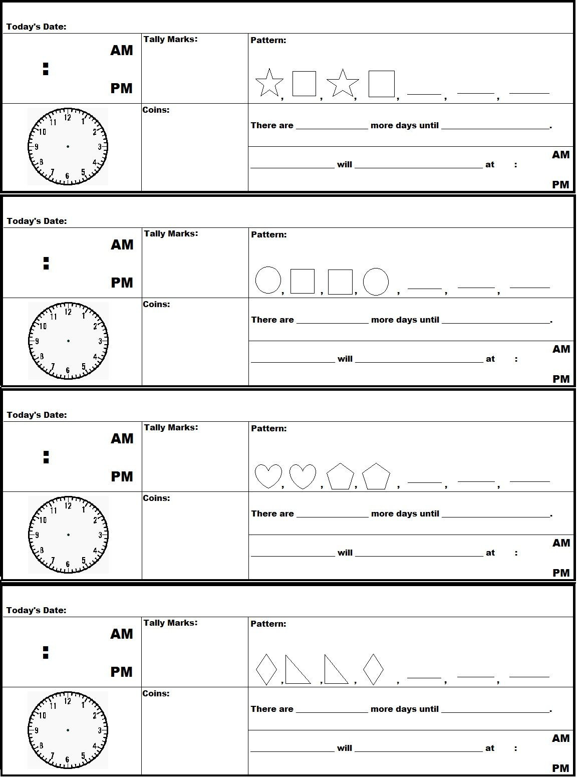 Saxon Math Worksheets 4th Grade A Free Printable Document Of Saxon Math 2nd Grade Meeting