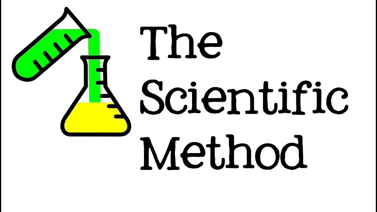 Scientific Method Worksheet 5th Grade the Steps Of the Scientific Method for Kids Science for Children Freeschool
