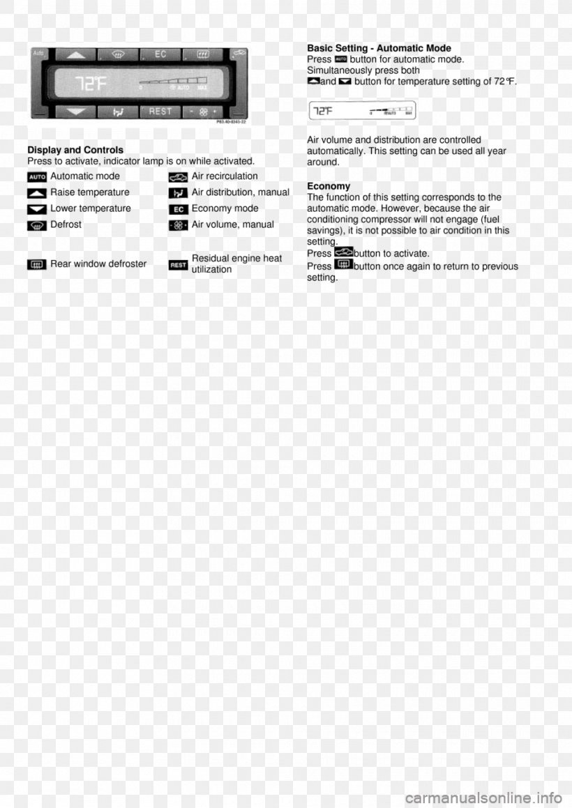 Sea Floor Spreading Worksheet Seafloor Spreading Seabed Worksheet Ocean Png 960x1358px