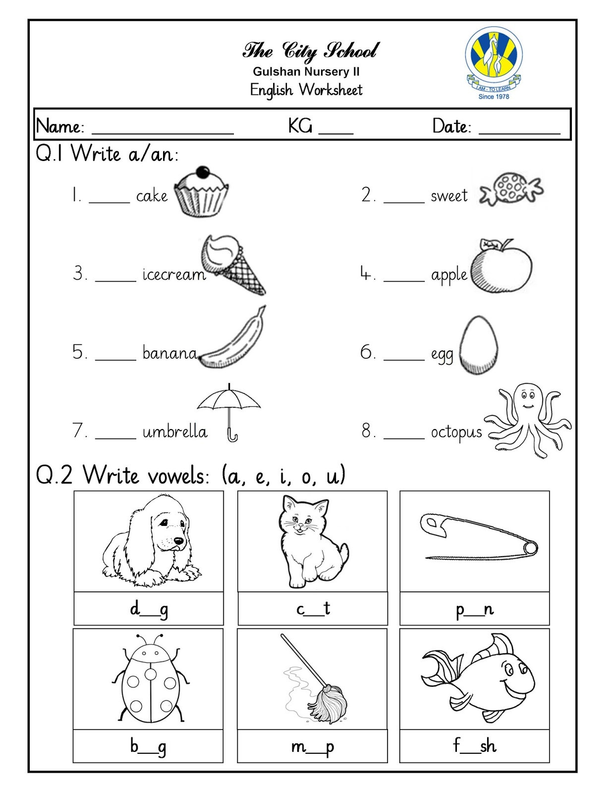 Second Grade Sight Words Worksheets Worksheet Classroom Worksheets Printable Kidzone English