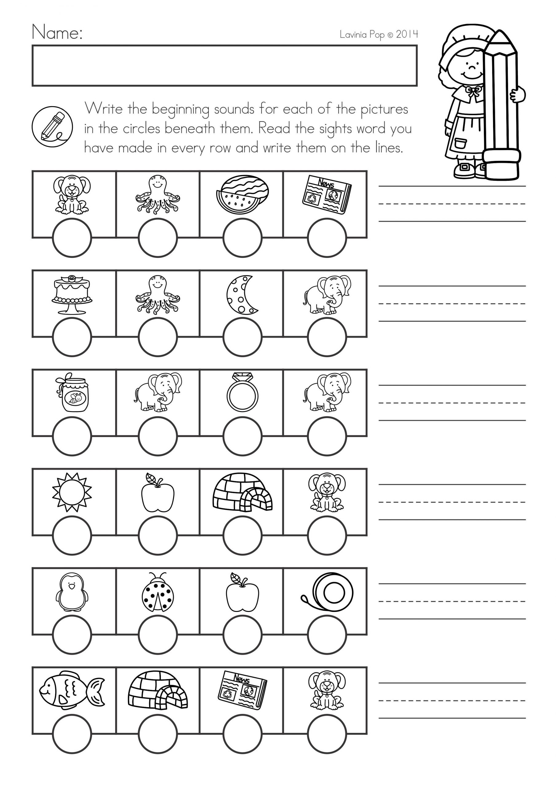 Secret Code Math Worksheets Thanksgiving Math & Literacy Worksheets and Activities for