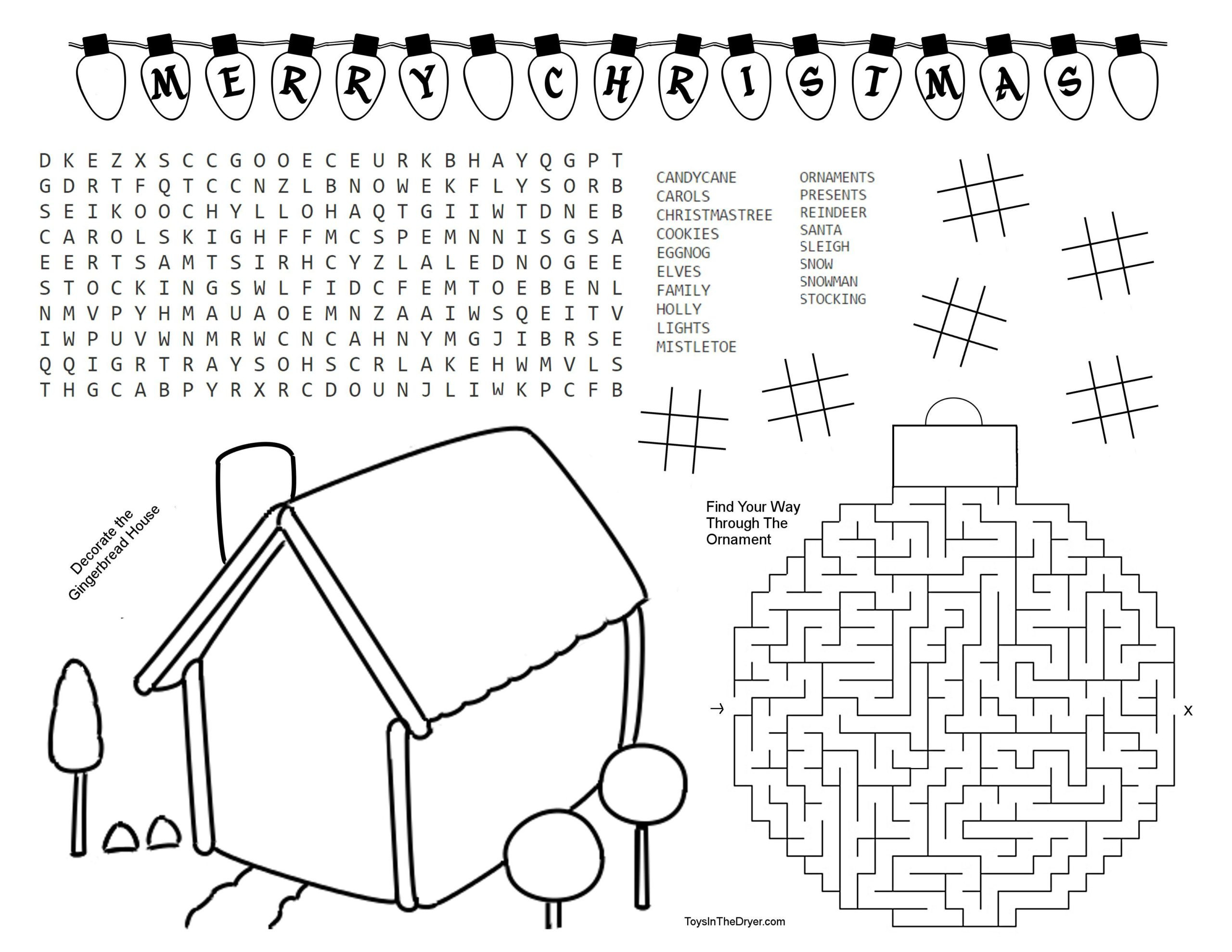 Snowman Math Worksheets Worksheets Generationinitiative Math Worksheets Go Linear