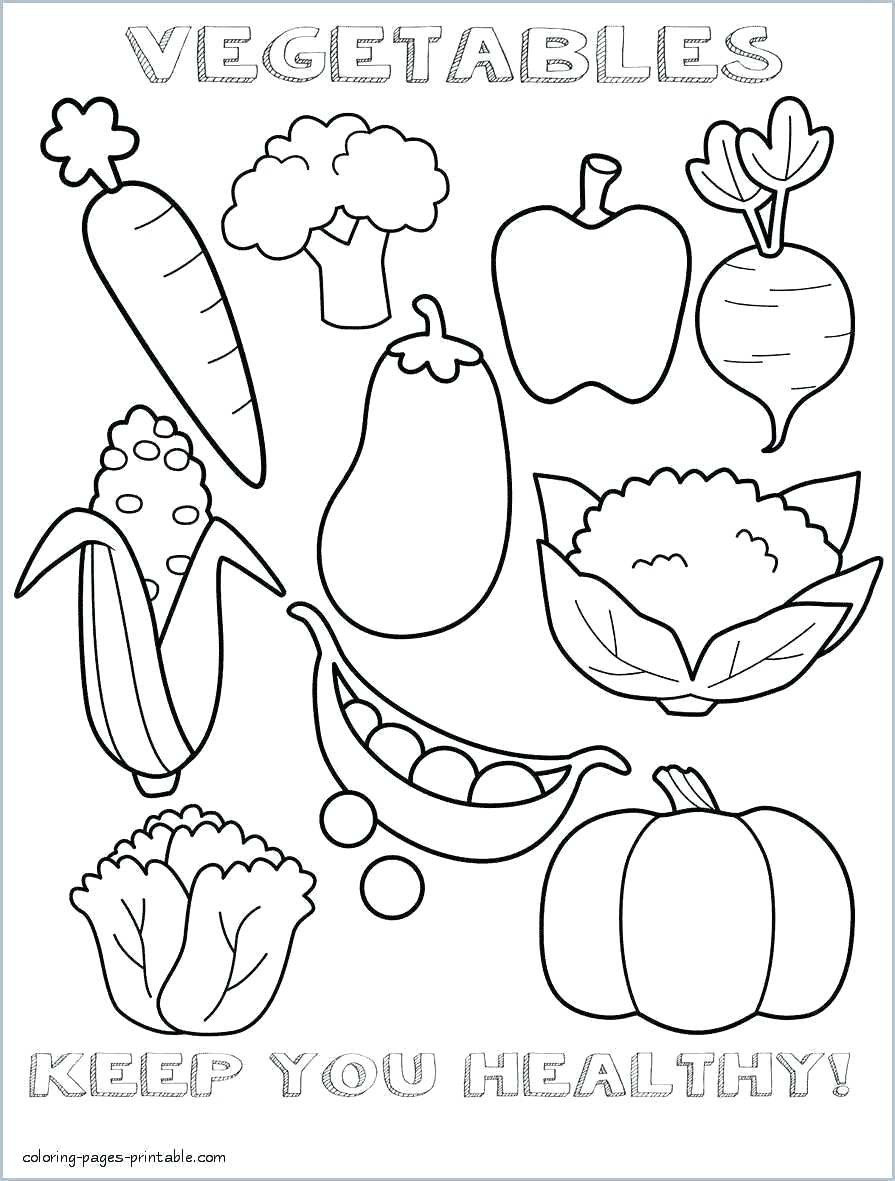 Social Skills Worksheets for Autism Coloring Pages Free Worksheets for Kids Printable social