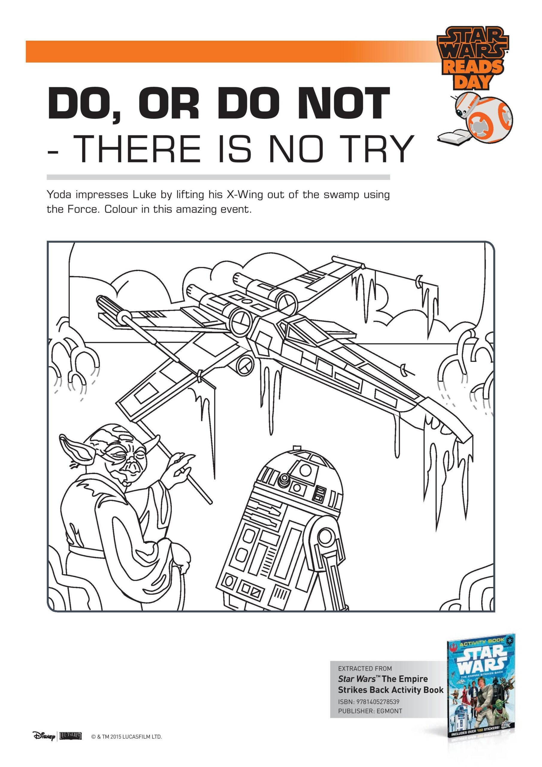 Star Wars Maths Worksheets Printable Star Wars Activity Sheets Activities Free