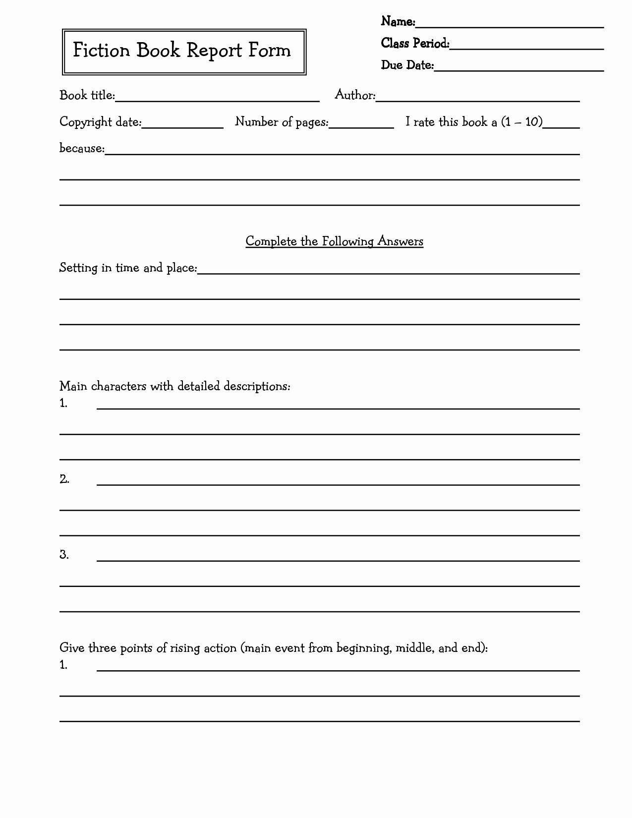 Summary Worksheets 5th Grade Pin On Best Professional Template