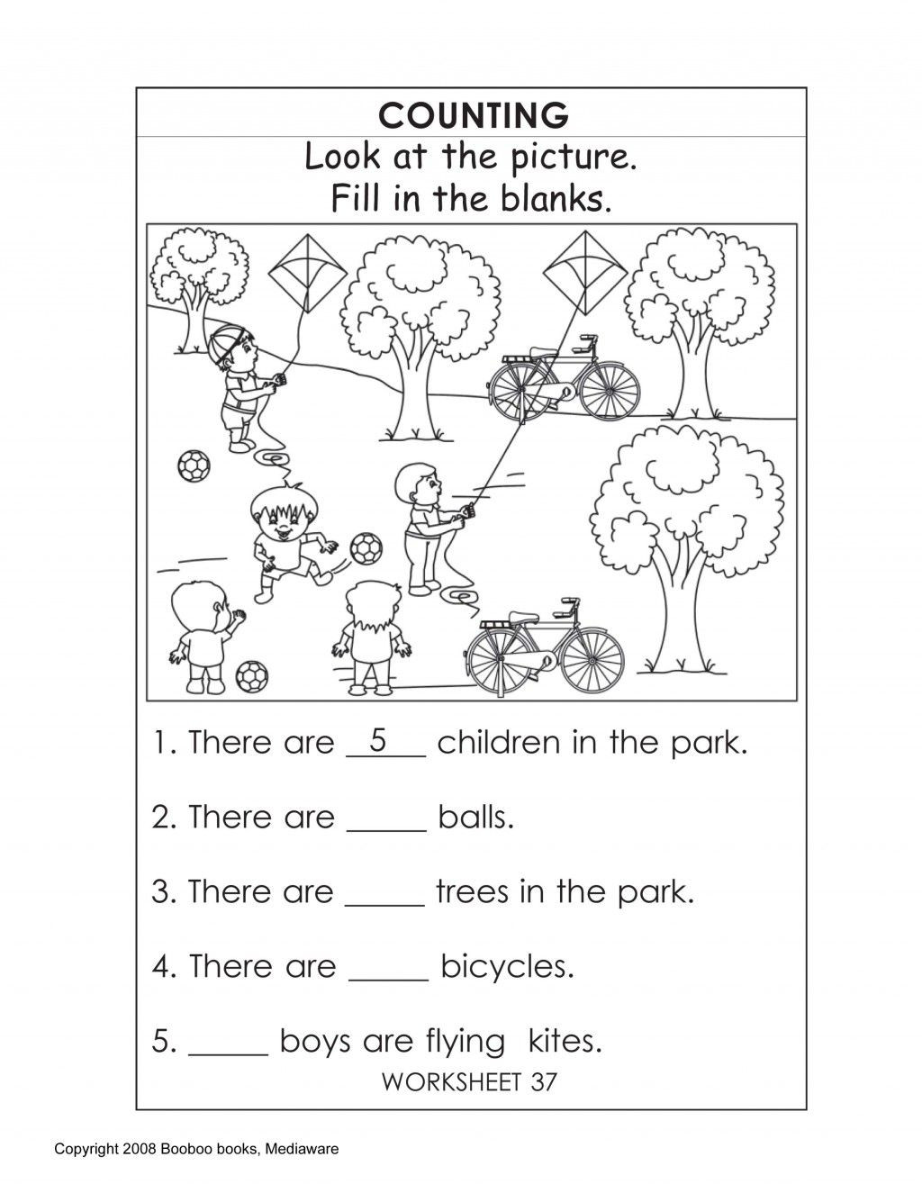 Superkids Reading Program Worksheets Horizons Phonics and Reading Kindergarten Reading Practice