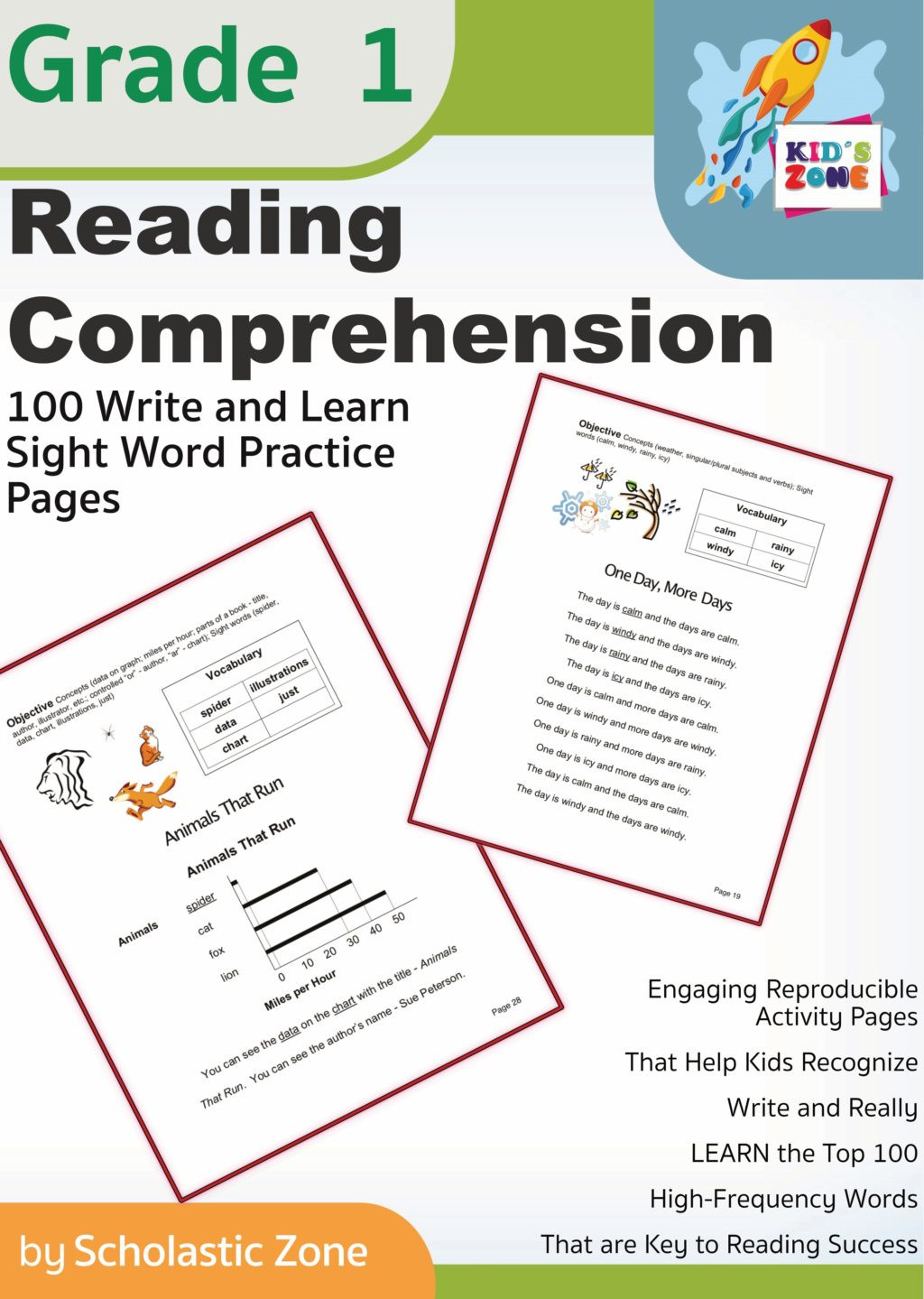 Superkids Reading Program Worksheets Worksheet Grade Reading Games Line Free Materials In