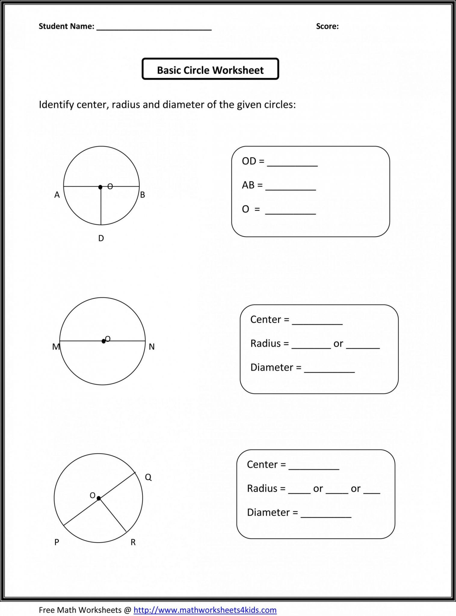Tape Diagram Worksheet 6th Grade More with Tape Diagrams Worksheet