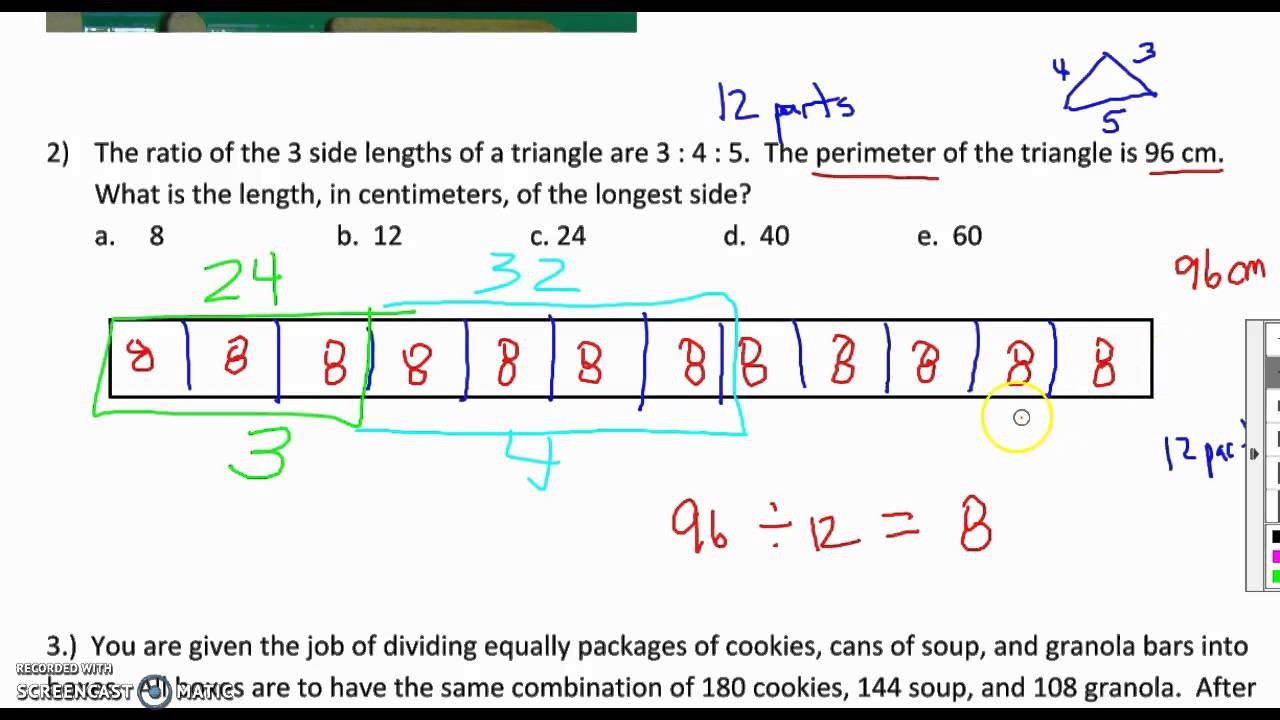 Tape Diagram Worksheet 6th Grade Yelf 5790] Ratios Tape Diagram Diagram Base Website Tape