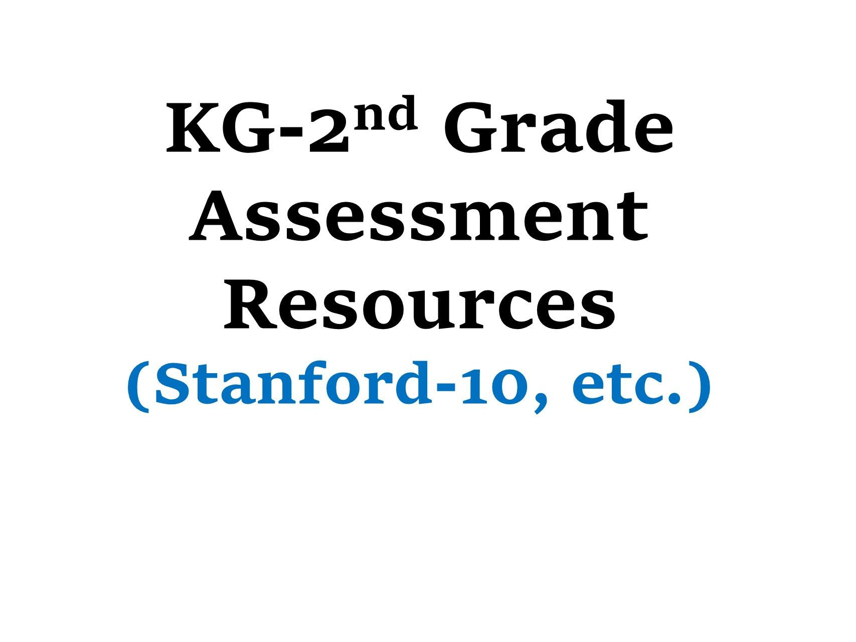 Test Taking Skills Worksheets Download Here to Test assessment Resources Such as Sat