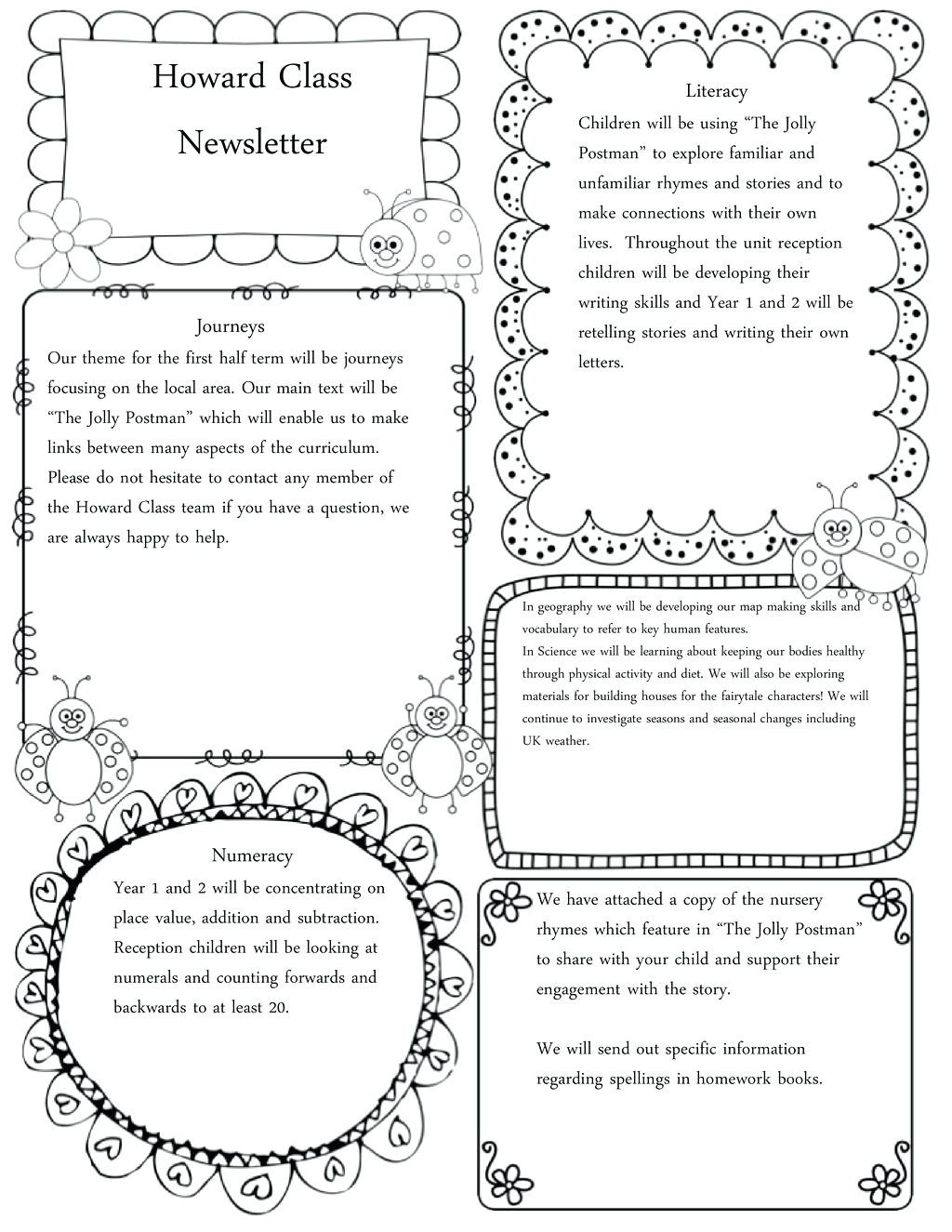Text Features Worksheet 4th Grade Worksheet 2nd Grade Reading Questions Geography Worksheets
