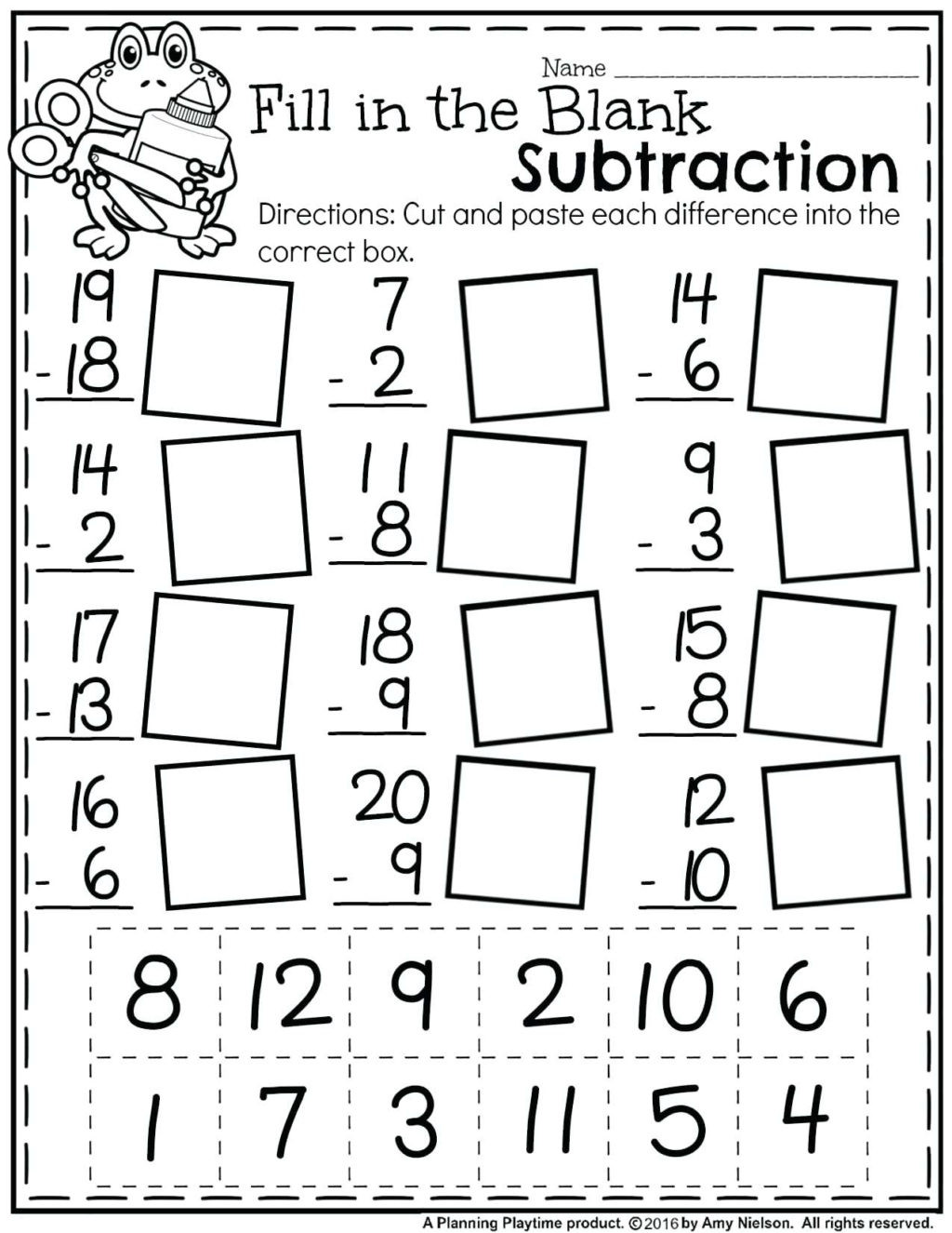 Text Features Worksheets 2nd Grade Worksheet Telling Time to the Second Worksheets Pdf