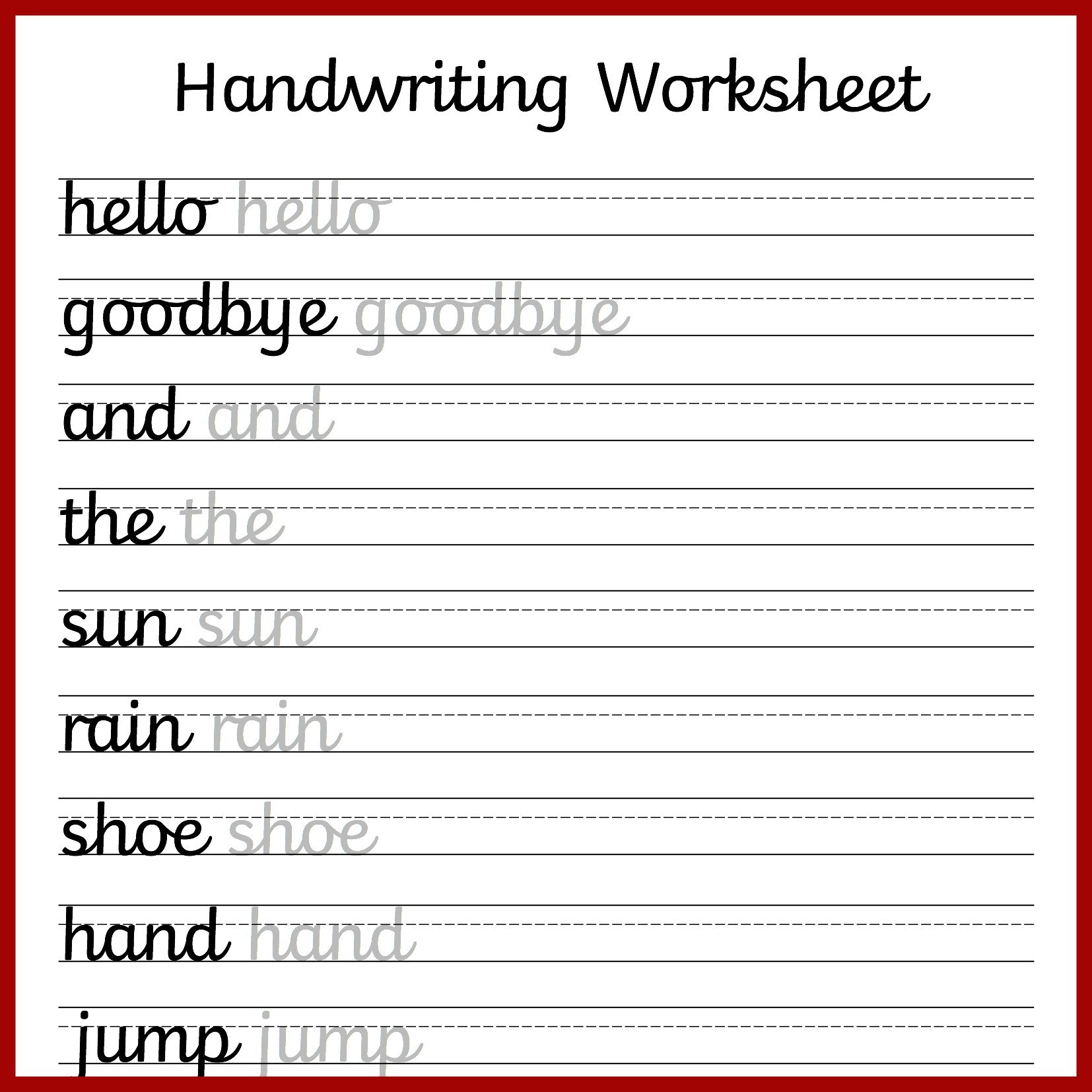Text Structure 3rd Grade Worksheets Math Worksheet 3rd Grade Free Printable Worksheets Math