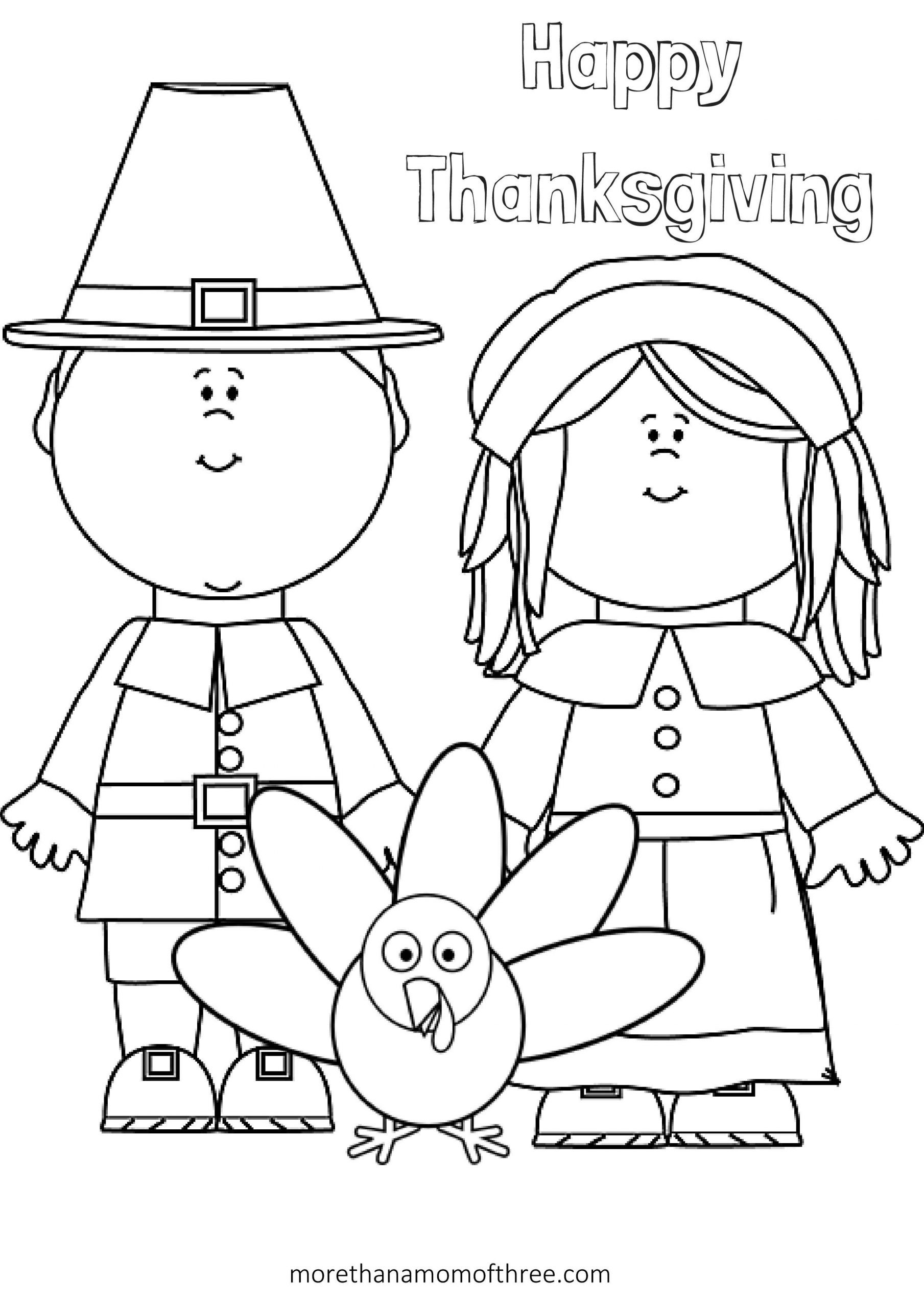 Thanksgiving Math Coloring Worksheets 54 Thanksgiving Coloring Pages Image Ideas – Haramiran