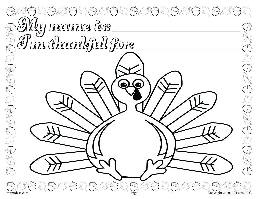 Thanksgiving Math Worksheets First Grade Coloring Book Coloring Free Printable Thanksgiving