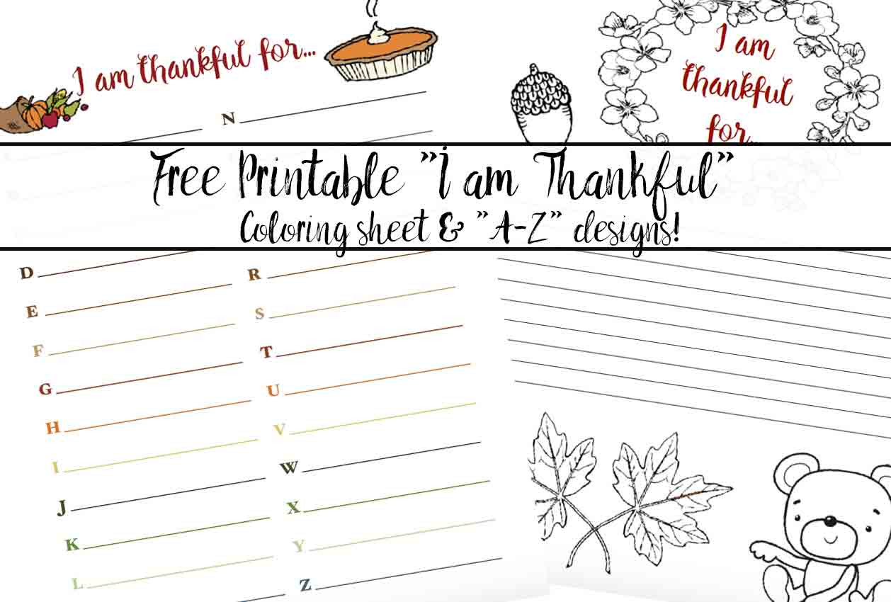 Thanksgiving Worksheets for Middle School Math Addition Games 2nd Grade Sixth Grade Context Clues