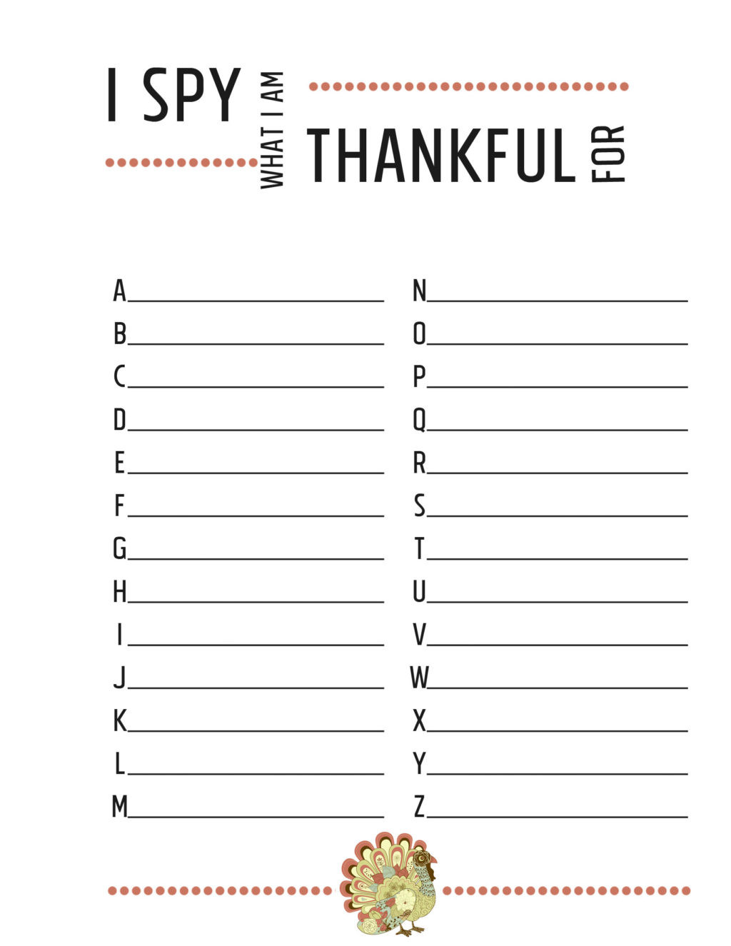 Thanksgiving Worksheets for Middle School Worksheet Free Printable Thanksgiving Worksheets