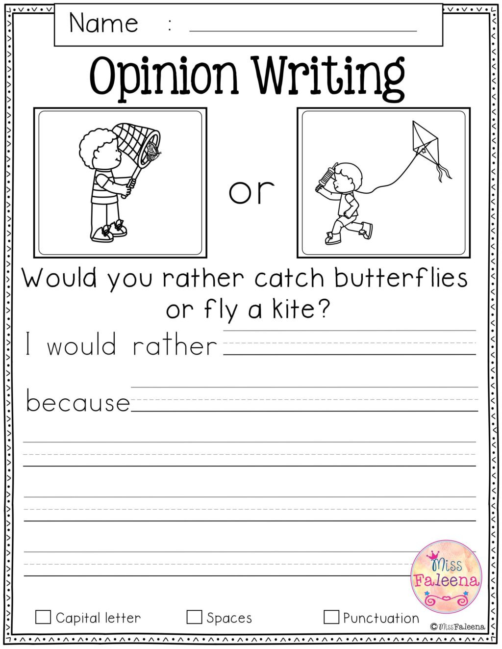 Thanksgiving Worksheets for Middle School Worksheet Thanksgiving Reading Prehension Worksheets