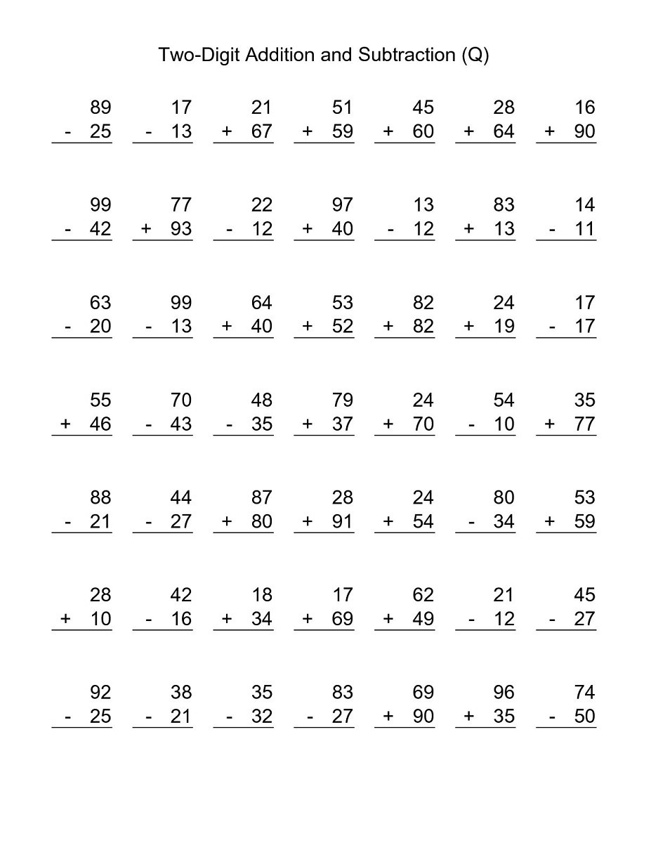Third Grade Fraction Worksheets Free 3rd Grade Math Students Activity Shelter Third