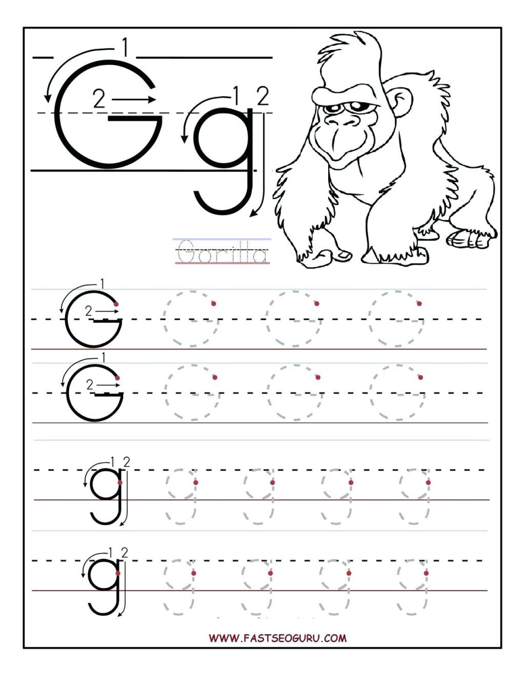Timeline Worksheets for 1st Grade Worksheet First Grade Math Worksheets Free 1st