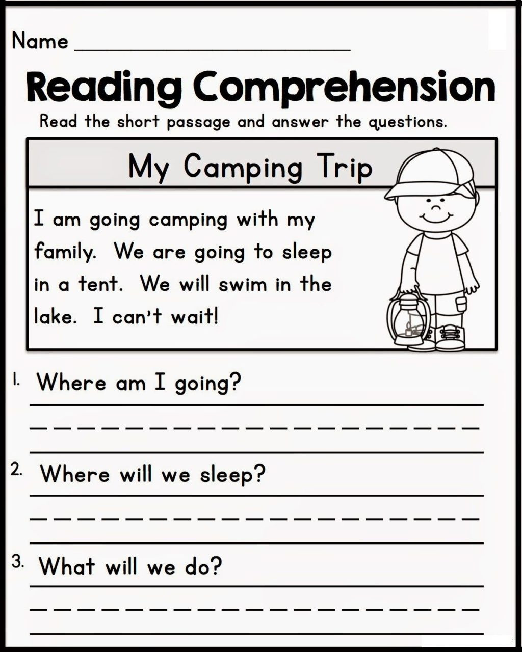 Timeline Worksheets for 1st Grade Worksheet Remarkable 1st Grade Reading Sheets Worksheet