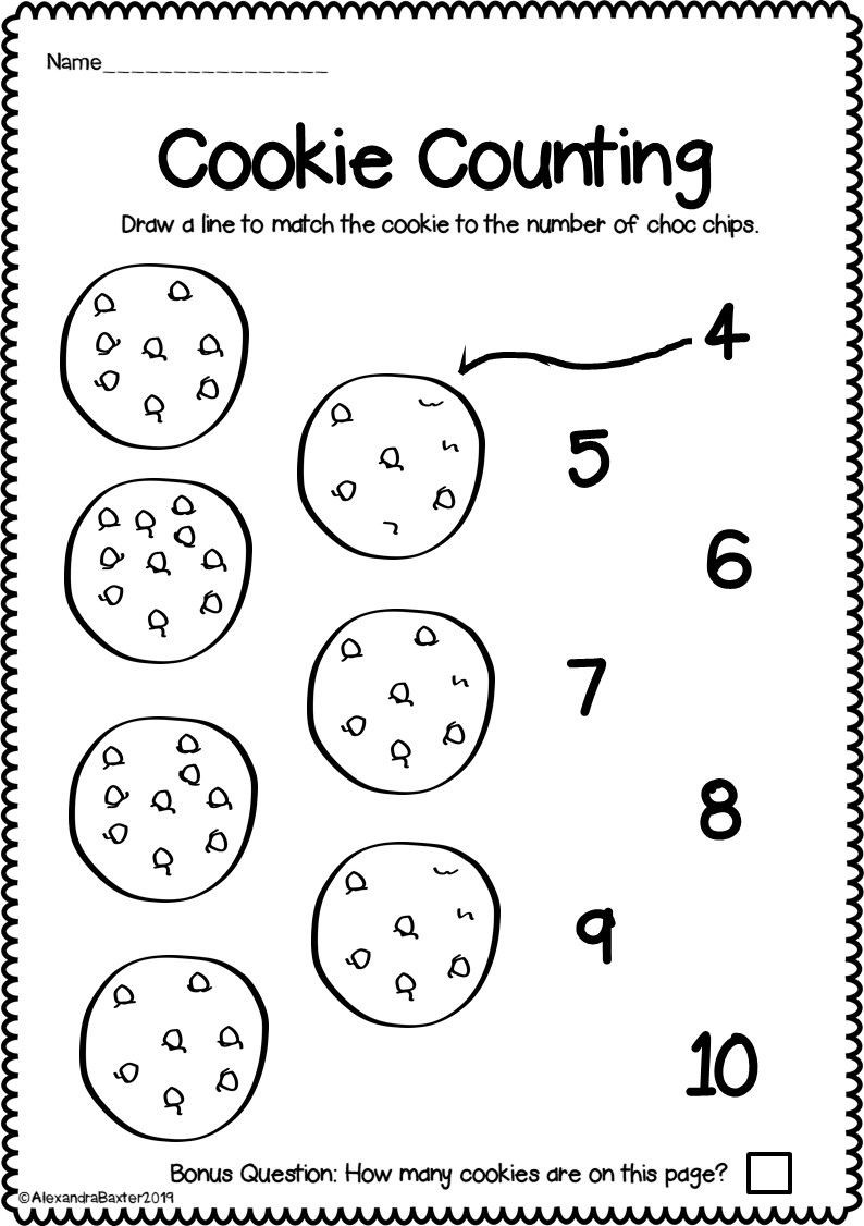 Touch Points Math Worksheets Editable Grid Paper Finding the Main Idea Worksheets Early