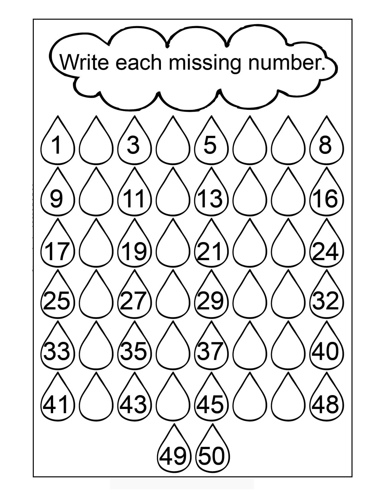 Tracing Numbers 1 20 Printable Veganarto Number 7 and 8 Worksheets Numbers to 20