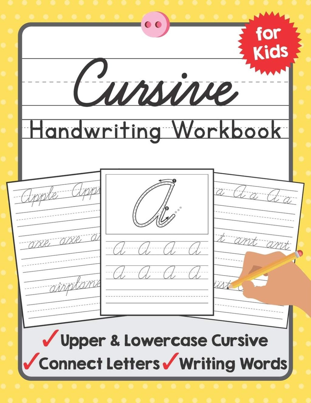 Typing Worksheets Printables Worksheet 71s1pmyezyl Cursive Writing Practice Line