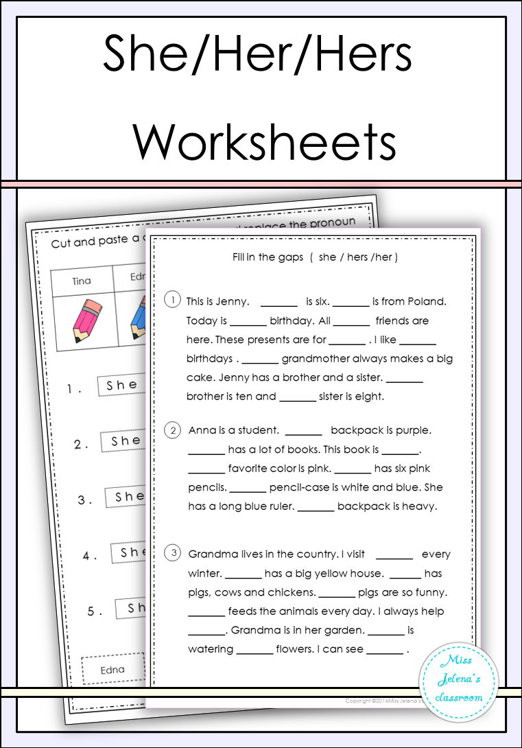 Verb Tense Worksheets 3rd Grade Printable Free Grammar Worksheets Third Grade 3 Verbs Verb