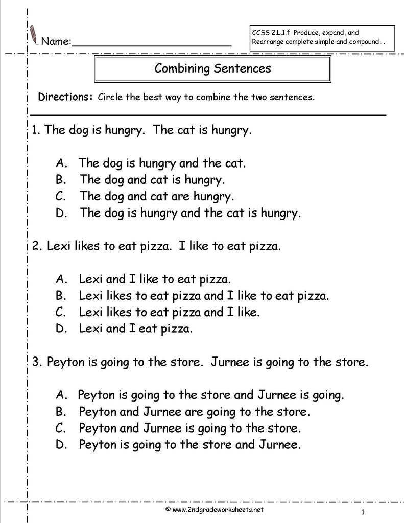 Verbs Worksheet First Grade Subject Verb Agreement Game Lovely Sentence Worksheets First