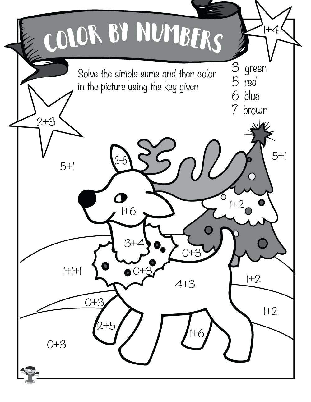 Veterans Day Math Worksheets Coloring Fantastic Math Worksheets 1st Grade 2nd First Week