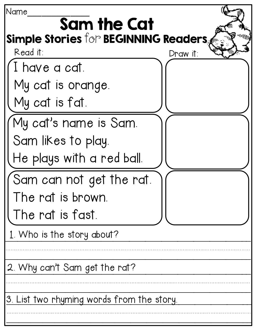 Volume Worksheets 3rd Grade Worksheet Free Simple Math Worksheets Volume Activities