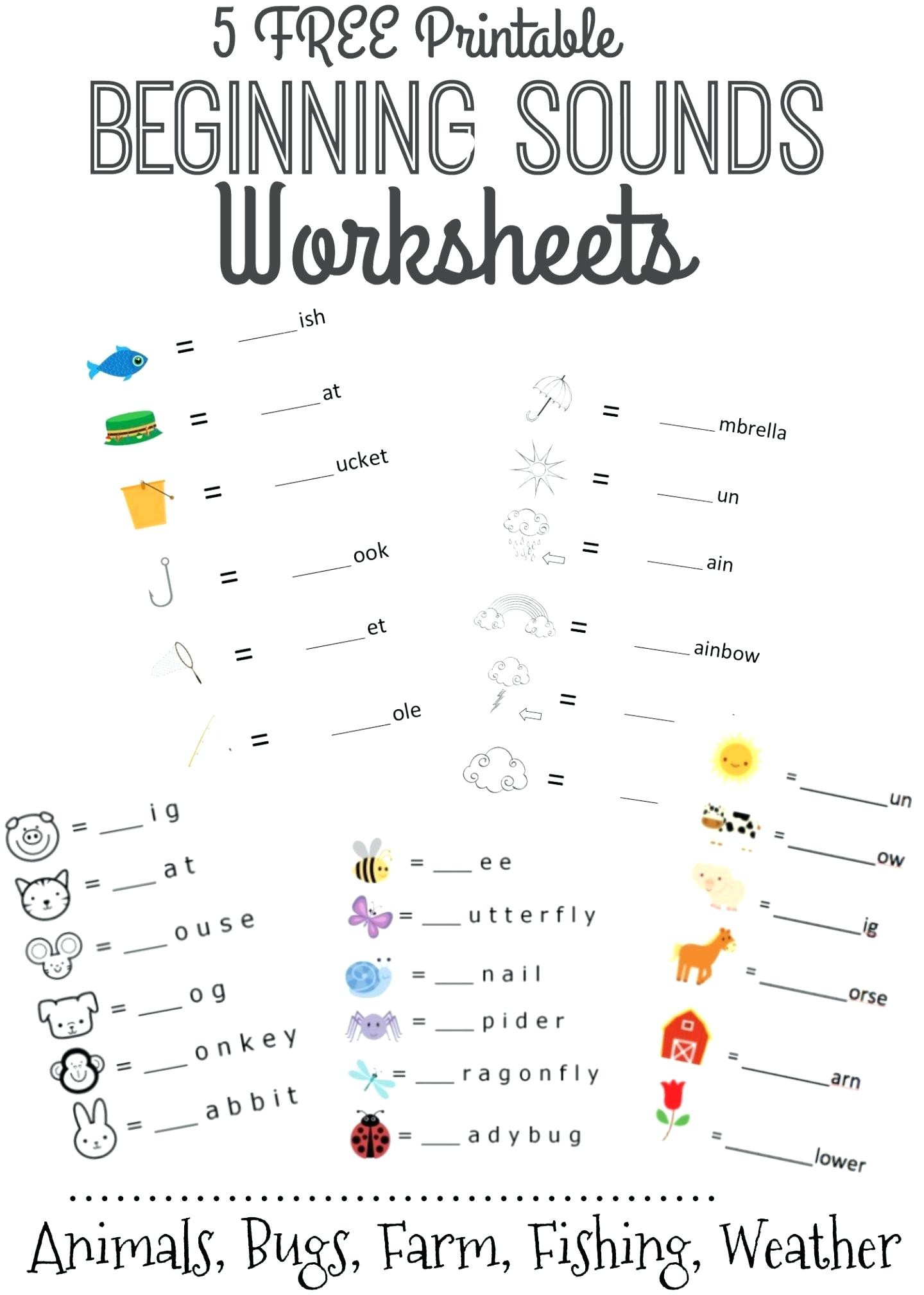 Weather Worksheets for Middle School Worksheet Scarecrow Activities for Kindergarten Middle