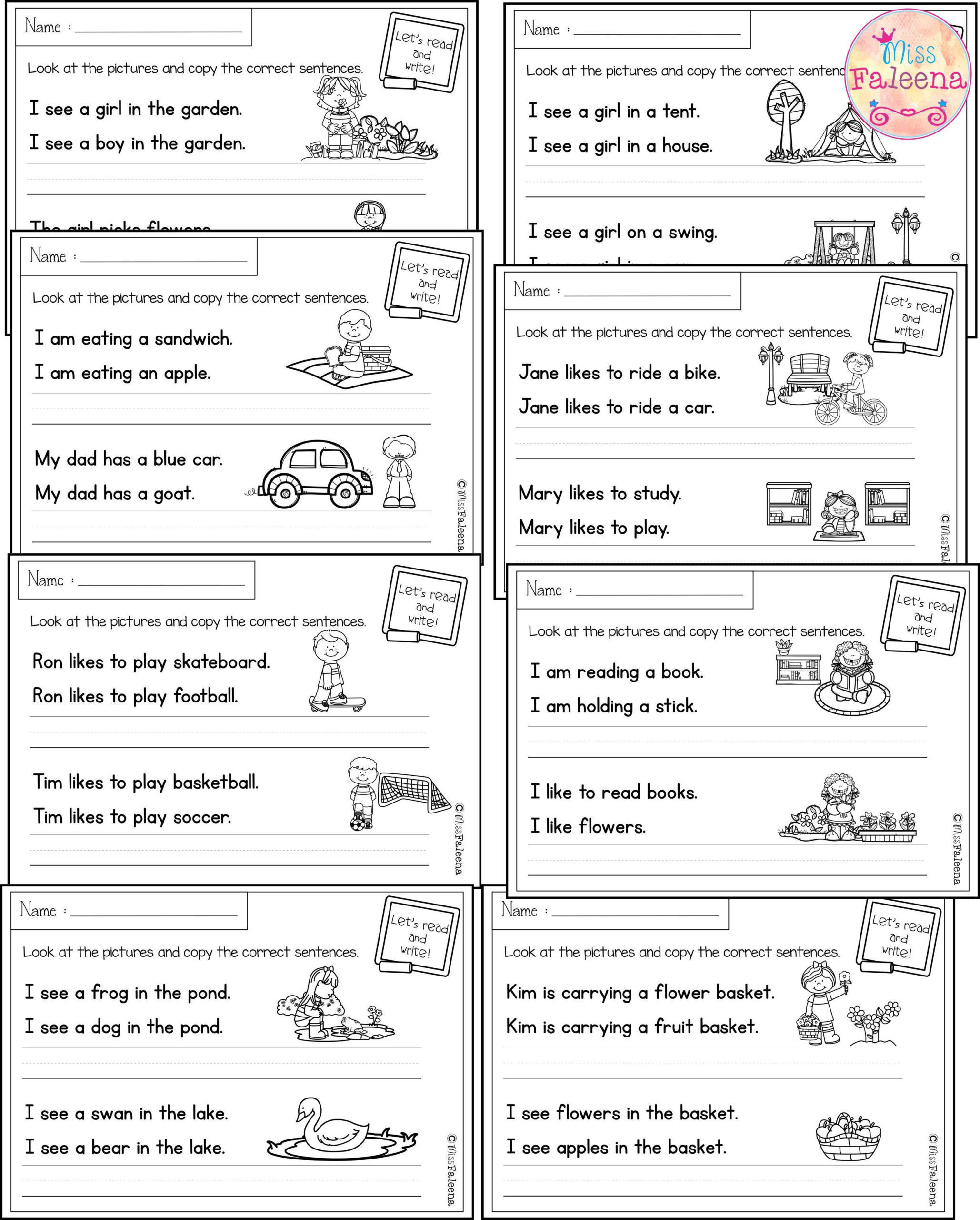 Weather Worksheets for Second Grade 20 Weather Worksheets for Kindergarten