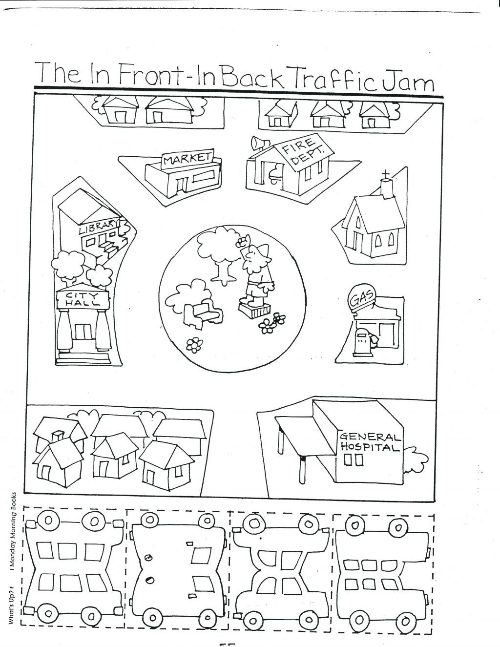 Winter Worksheets for First Grade Worksheet Reading Worskheets Letter Handwriting Worksheet