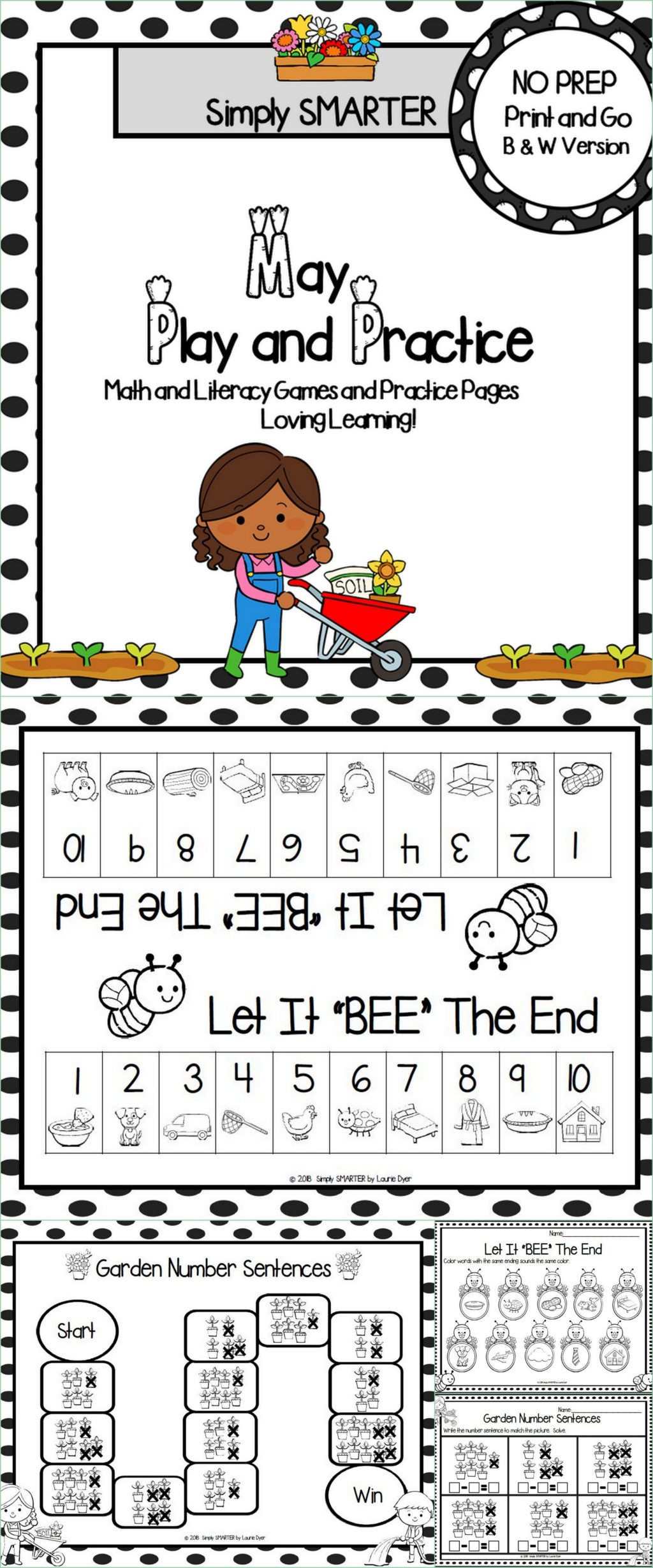 Winter Worksheets for First Grade Worksheet Worksheet Thanksgiving Literacy Activities for